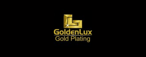 Gold Plating London